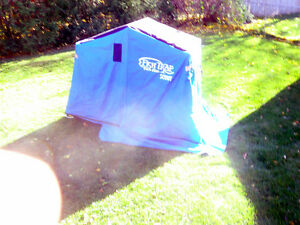 Clam buy or sell fishing camping outdoor equipment in for Clam fish trap