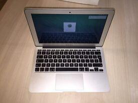 """Apple MacBook Air 11.6"""" 2014"""
