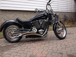 2004 Victory Vegas for sale