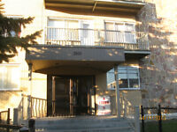 3 1/2 for rent for July in Lachine