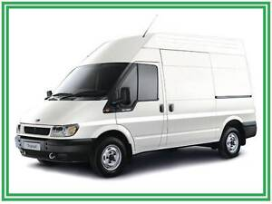 NEED IT MOVED? We deliver FRIDGES, BEDS, SOFAS, TABLES, ETC Robina Gold Coast South Preview