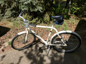 Viva Bicycle for sale