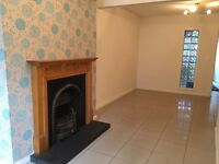 COLERAINE - Two Bedroom House To Let