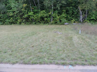 Vacant Land for Sale - Lot 49 Aberdeen Blvd