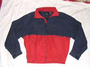 Greg Norman Collection Jacket - NEW - $30.00