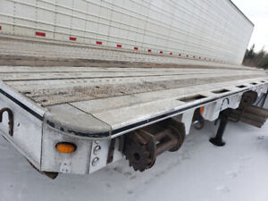 """48"""" Trailer for sale"""