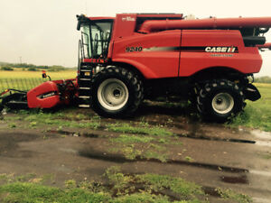 For Sale - various Farm Equipment