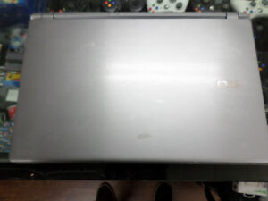 ksq buy&sell acer laptop for sale