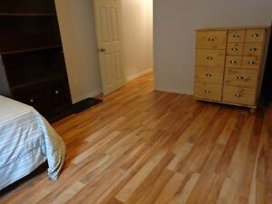LRT Professionals Mature Students Welcome - Quiet Private Clean Kitchener / Waterloo Kitchener Area image 2