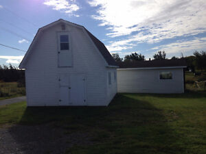 House for Sale in Country Road, Bay Roberts Priced to Sell! St. John's Newfoundland image 3
