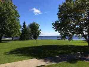 À Dolbeau-Mistassini sur le bord du lac St-Jean (Vauvert)! Lac-Saint-Jean Saguenay-Lac-Saint-Jean image 9