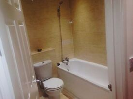 'Is it too late to say yes?' Of course not for the DOUBLE room!! 25mins from LDN VIC
