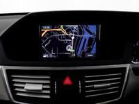 2011 MERCEDES BENZ E CLASS E250 CDI BlueEFFICIENCY Sport 5dr Tip Auto Estate