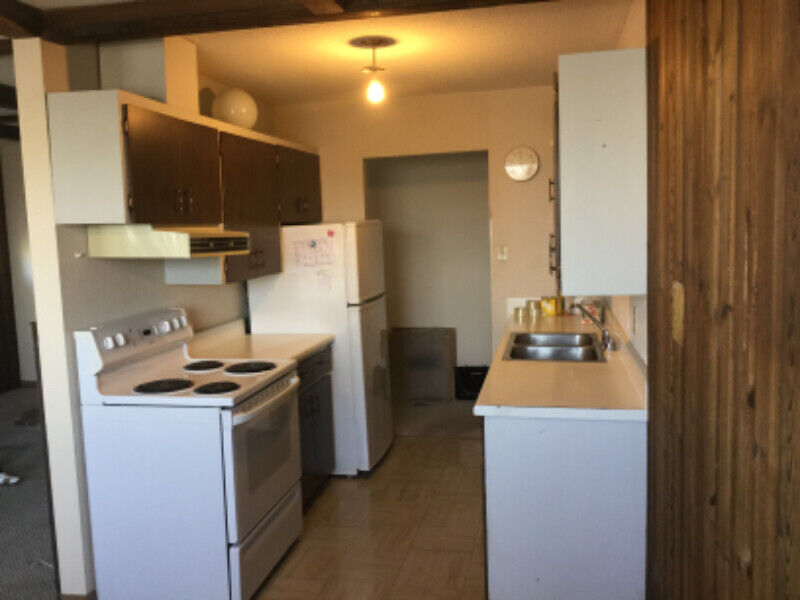 2 bedroom apartment for rent | Long Term Rentals | Thunder ...