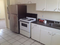 Two bedroom Apartment available in Grand Bay