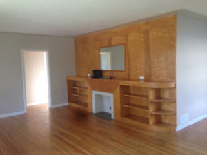 Great House for Rent Near Hospital