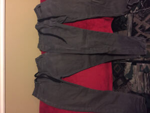 Youth West 49 jeans