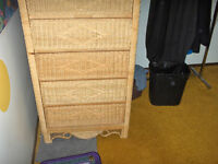 RUSHING: MOVING SALE/down sizing/bedroom dressers