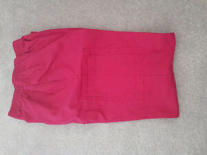 Selling BRAND NEW condition scrub bottoms