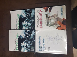 St clair: All Year 1/2 Mechanical Engineering Textbooks