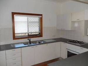$270 big room in North Manly, bills included, close to everything North Manly Manly Area Preview