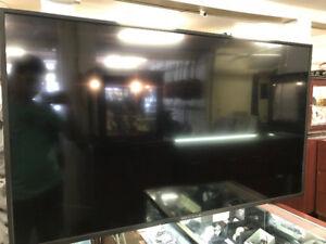 """RCA Scenium 55"""" LED TV"""