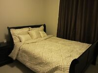 Room for rent (Btand new house) near university of Mamoyoba