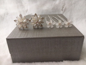 Bridal / wedding accessories - BRAND NEW