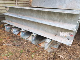 Lintels - Reasonable Offers Considered
