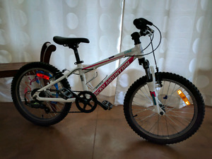 Sold...Kids bike for sale