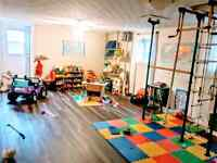 Childcare (lower sackville) *strike/snowday care available*