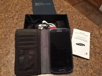 Samsung Galaxy S3 ***MINT***