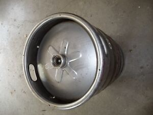 58 L Molson Canadian beer keg and new stainless beer tower Williams Lake Cariboo Area image 4