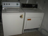 Dryer for Sale... pick up Sunday for $60