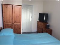 Rooms available in Seascale £100 per week