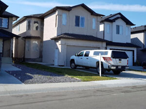 Sep Entry to BSMT. Build suite help Mortgage. Near Henday-137 Av