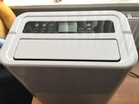 Dehumidifier for sale wh-316db
