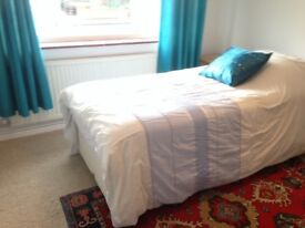 Room in Sprowston to rent