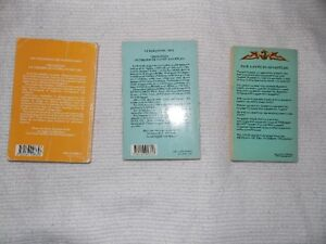 3 titres -series dungeons and dragons West Island Greater Montréal image 2