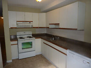 3 Bedroom flat available in South End on McLean Street