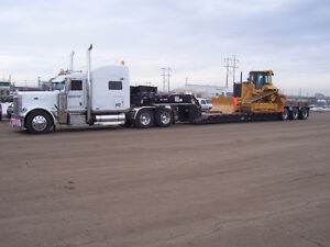 Owner Operators Required Regina Regina Area image 5