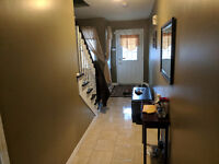 TOTAL HOME INTERIOR PAINTING AS LOW AS $3000!!