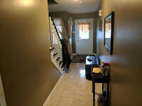 TOTAL HOME INTERIOR PAINTING STARTING AT $3000