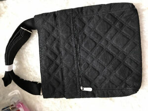 Organizing Shoulder Bag NEW by Thirty-one