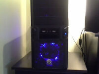 Gaming PC for sale (can run pretty much any game )