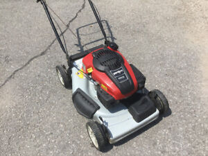 Buy or Sell a Lawnmower or Leaf Blower in Belleville Area