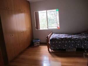 Modern Huge Room for Rental Burwood Burwood Area Preview