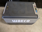 Waeco cf35 fridge Chuwar Brisbane North West Preview