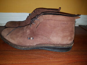 ECCO shoes for sale