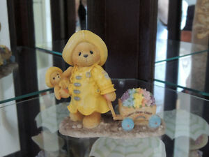 Large quantity of Cherished Teddies for sale too many to list!! Peterborough Peterborough Area image 6